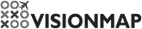 Our customers- VISIONMAP
