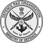 Our customers- Ministry-of-defence-India