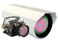 RP OPTICAL LAB PRODUCTS- Thermal Cameras