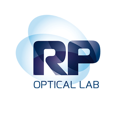 RP Optical Lab