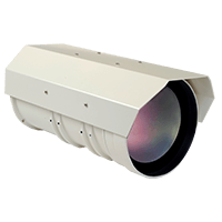 LRC3Z THERMAL CAMERA