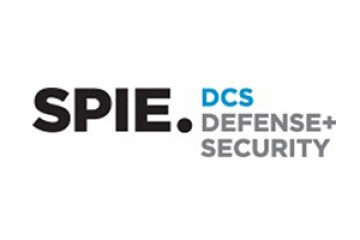 SPIE. Defence + Security 2016