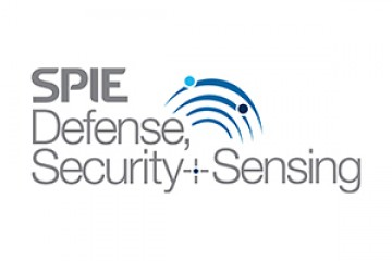SPIE Defence + Security 2013