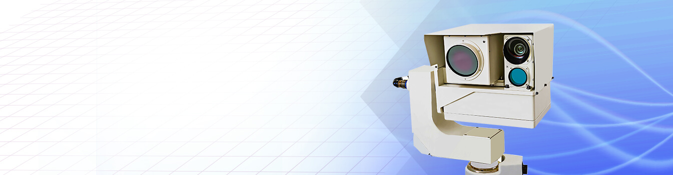 Thermal systems banner